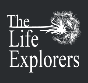 The Life Explorers