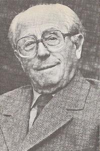 Tamás Aladár